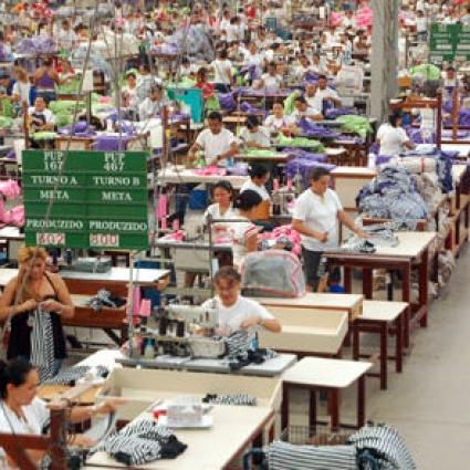 Abit e Apex-Brasil renovam convênio para a internacionalização da indústria têxtil e da moda